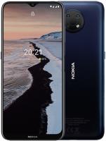 Смартфон Nokia G10 Dual Sim 3GB/32GB / TA-1334 (синий) -
