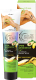 Крем для депиляции Витэкс Special Care Oil Elixir 5в1 активный для ног и рук (120мл) -