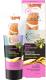 Крем для депиляции Витэкс Special Care Oil Elixir 5в1 деликатный для бикини и подмышек (70мл) -