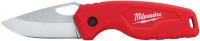 Нож строительный Milwaukee 4932478560 -