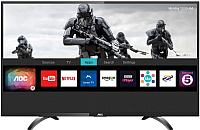 Телевизор AOC 32S5085/60S -