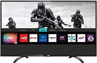 Телевизор AOC 43S5085/60S -