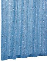 Шторка-занавеска для ванны Ridder Drops 34330 -