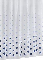 Шторка-занавеска для ванны Ridder Stella 32623 -