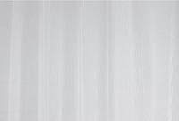 Шторка-занавеска для ванны Ridder Stripe 35880 -