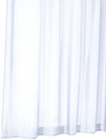 Шторка-занавеска для ванны Ridder Madison 45301 -