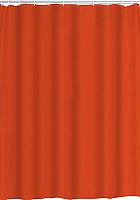 Шторка-занавеска для ванны Ridder Madison 45324 -