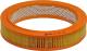 Воздушный фильтр Hengst E89L -