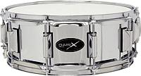 Малый барабан Gewa 14/5.5 DC PS801.112 -