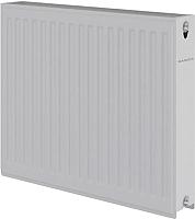 Радиатор стальной Sanica Standard тип 22 500x800 -