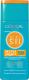 Молочко солнцезащитное L'Oreal Paris Sublime Sun экстра защита SPF 50+ (200мл) -