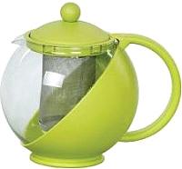 Заварочный чайник Bekker BK-301 -