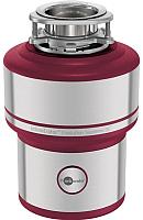 Измельчитель отходов InSinkErator Supreme-2 200 -
