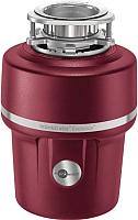 Измельчитель отходов InSinkErator Supreme-2 100 -