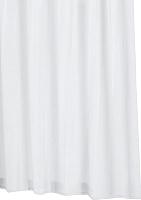 Шторка-занавеска для ванны Ridder Uni 140301 -
