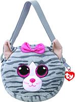 Детская сумка TY Gear Кошка Kiki / 95100 -