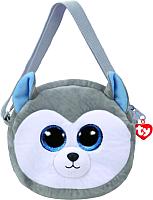 Детская сумка TY Gear Хаски Slush / 95107 -