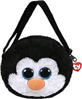 Детская сумка TY Gear Пингвин Waddles / 95113 -
