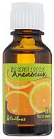 Эфирное масло Главбаня Апельсин Б692 -