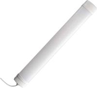 Светильник линейный Truenergy 70W 4000K IP65 11042 -