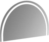 Зеркало De Aqua Эскалада 117 / 205785 -