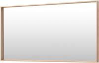 Зеркало De Aqua Алюминиум 140 / 261713 (медь) -