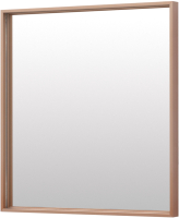 Зеркало De Aqua Алюминиум 70 / 261708 (медь) -