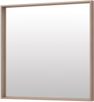 Зеркало De Aqua Алюминиум 80 / 261709 (медь) -
