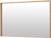Зеркало De Aqua Алюминиум 120 / 261712 (медь) -