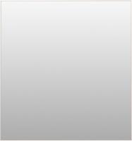Зеркало De Aqua Сильвер 70 / 261679 (медь) -