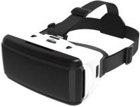 Шлем виртуальной реальности Ritmix RVR-100 -