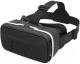 Шлем виртуальной реальности Ritmix RVR-200 -