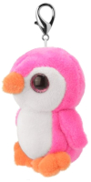 Брелок Orbys Пингвин / K8328-PT -