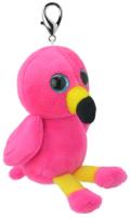 Брелок Orbys Фламинго / K8477-PT -