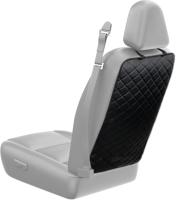 Накидка на автомобильное сиденье ElCrucce 62x47см -
