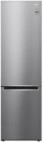 Холодильник с морозильником LG DoorCooling+ GA-B509MMZL -