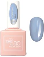 Гель-лак для ногтей E.Mi E.MiLac CW Утреннее небо №099 (9мл) -