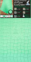 Подложка AirFlow EcoGreen 4мм (5 м.кв.) -