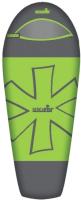 Спальный мешок Norfin Atlantis 350 L / NF-30117 -