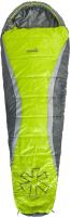 Спальный мешок Norfin Arctic 500 R / NF-30122 -