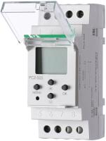 Реле времени Евроавтоматика PCZ-525 / EA02.002.005 -