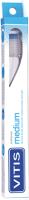 Зубная щетка Vitis Medium / 5212949 -
