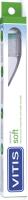 Зубная щетка Vitis Soft / 5212953  -