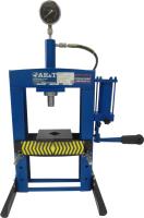 Пресс гидравлический AE&T T61210M -