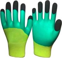 Перчатки защитные Bilt B8902352 -