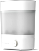 Стерилизатор для бутылочек Philips AVENT Avent SCF293/00 -