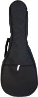 Чехол для укулеле Lutner LUC-2 УК2 -