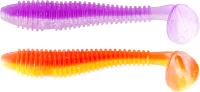 Мягкая приманка Green Fish Swing Impact 10см 4-09/15 (14шт) -