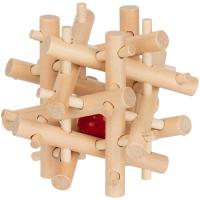 Игра-головоломка Delfbrick 12 сестер / DLS-13 -