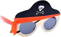 Очки солнцезащитные Sun-Staches Пират / SG3456 -
